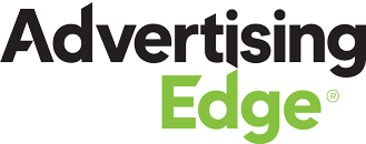 Advertising Edge Inc.