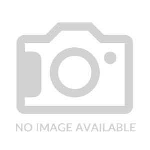 Resistance Fitness Exercise Bands