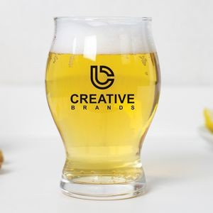 5.5 Oz. Barlow Taster Craft Glass w/Screen Printed Logo