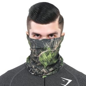 Multi-functional Bandana