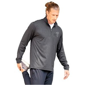 Vansport Zen Pullover Sweater