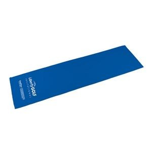 "Classic CoolFiber® Active Cooling Towel (1 Color, 1 Location) (6""x 21"")"
