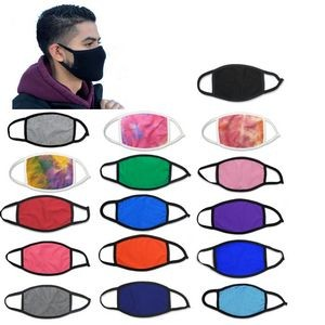 Face Mask Stock in California